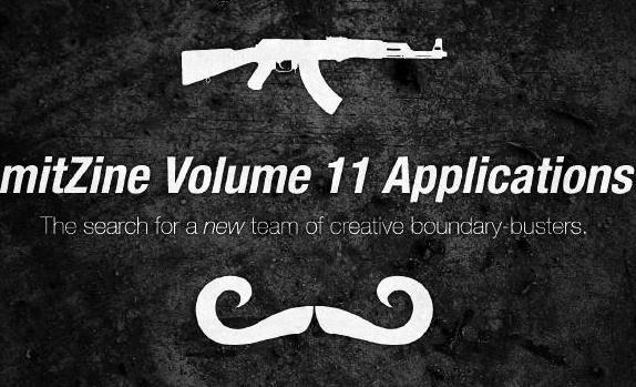 mitZine Volume 11