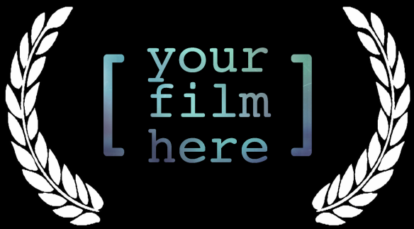 Your Film Here