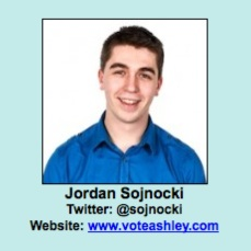 Jordan Sojnocki