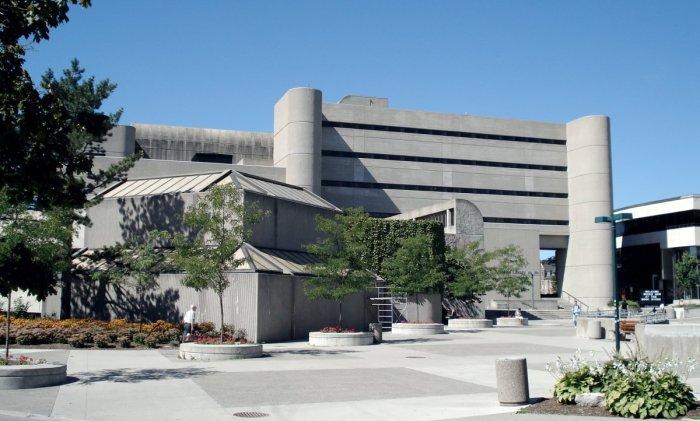 D_B_Weldon_Library_University_of_Western_Ontario_1.jpg