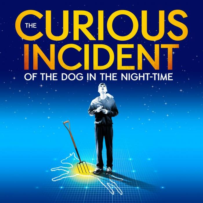 curious-incident-title-poster-2160x2160-sfw
