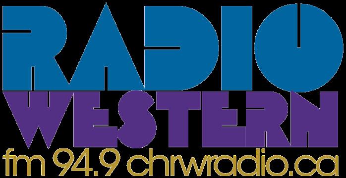 RadioWesternLogo