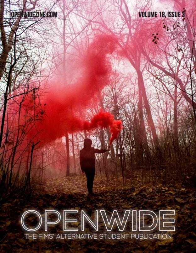 Openwide v.18.3