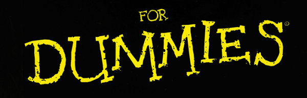 res_dummies-font